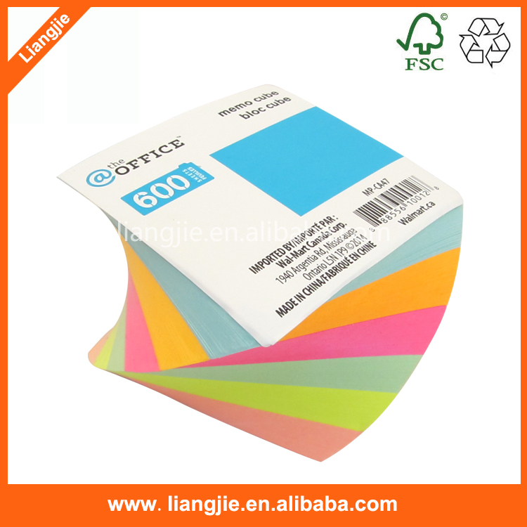Wholesale Cheap Twisted Sticky Notes,Memo Pad,Spiral Paper Block ...