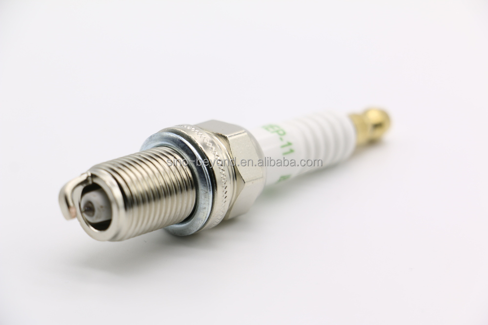 Mitsubishi 4g93 Auto Parts Platinum Spark Plugs Bk6rep-11 For ...