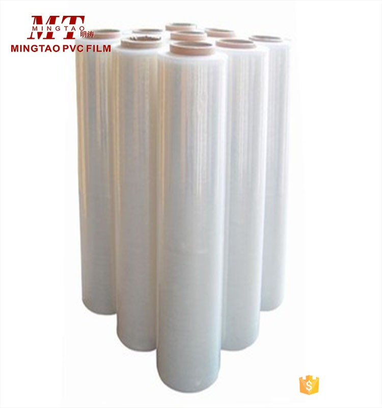 graphic regarding Printable Shrink Film named Large Clear Battery Pvc Printable Shrink Movie Roll Comfortable Pvc Motion picture - Obtain Battery Pvc Shrink Movie,Roll Gentle Pvc Motion picture,Pvc Printable Shrink Motion picture