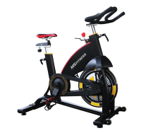 Fitness Spinning Bike/ GYM Bike/Cardio Machine/MS 5809/Body Cycle Spin Bike