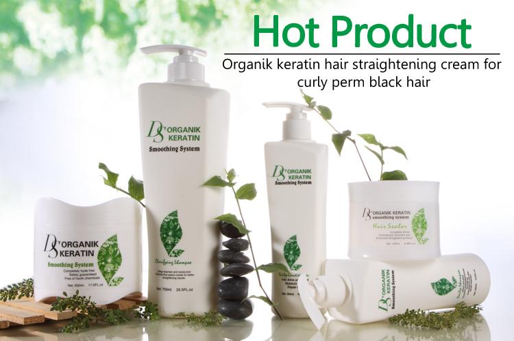 canada cosmetics wholesale brazilian keratin hair treatment