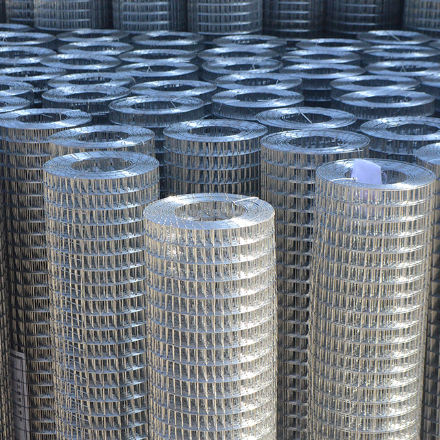 2 5mm Thick Wire Mesh Wholesale, Wire Mesh Suppliers - Alibaba