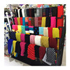 /product-detail/clothing-store-scarf-display-rack-floor-standing-60372335658.html