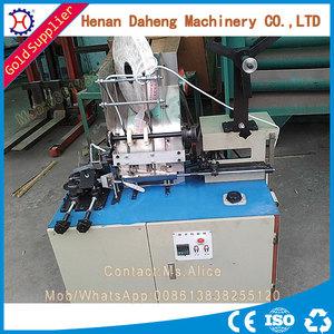 Machine Manufacturers Korean Spoon And Chopstick Making Machine