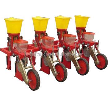 Nigeria Small Tractor 3 Point Hitch 4 Row Corn Seed Planter For Sale Buy 4 Row Corn Seed Planter 2 Row Corn Planter Two Row Seed Planters Product On Alibaba Com