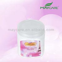 factory price & long nourishingbody scrub wholesale serious face mask sunscreen skin care
