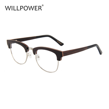 2b13ae23bc69 men wholesale custom made brands eyeglass eyewear optical frames  manufacturers in china