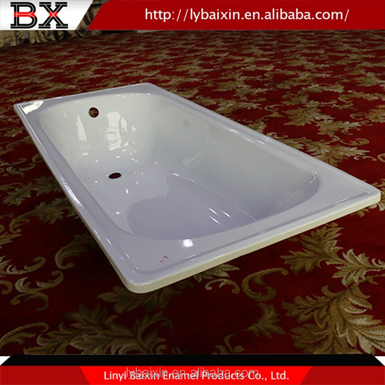 Deep Soaking Large Bathtub Tub, Deep Soaking Large Bathtub Tub ...