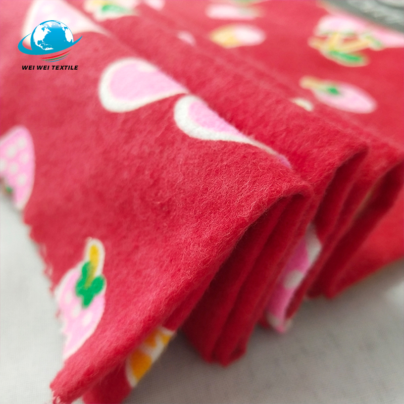 cotton fabric wholesale trade fabric suppliers