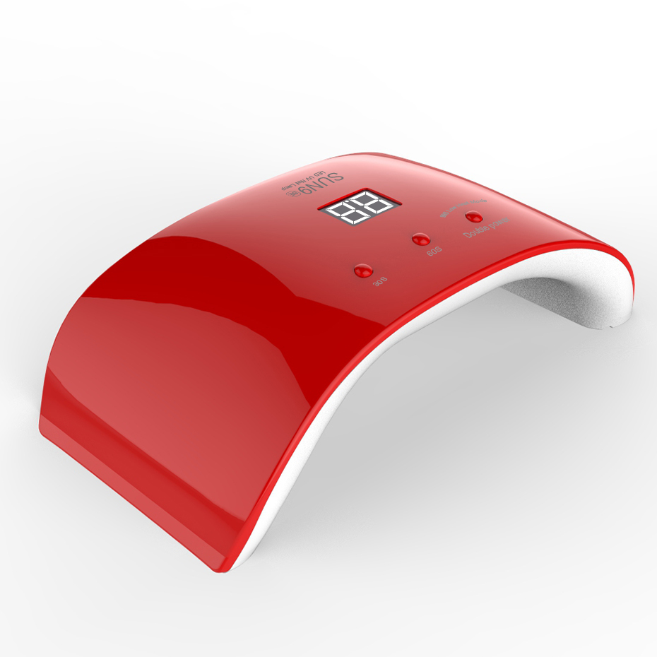 Nail Dryer Wholesale, Beauty & Personal Care Suppliers - Alibaba