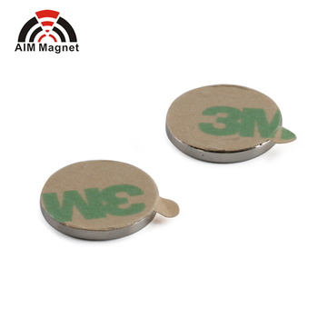 Neodymium Magnet Strong Magnetic Tape