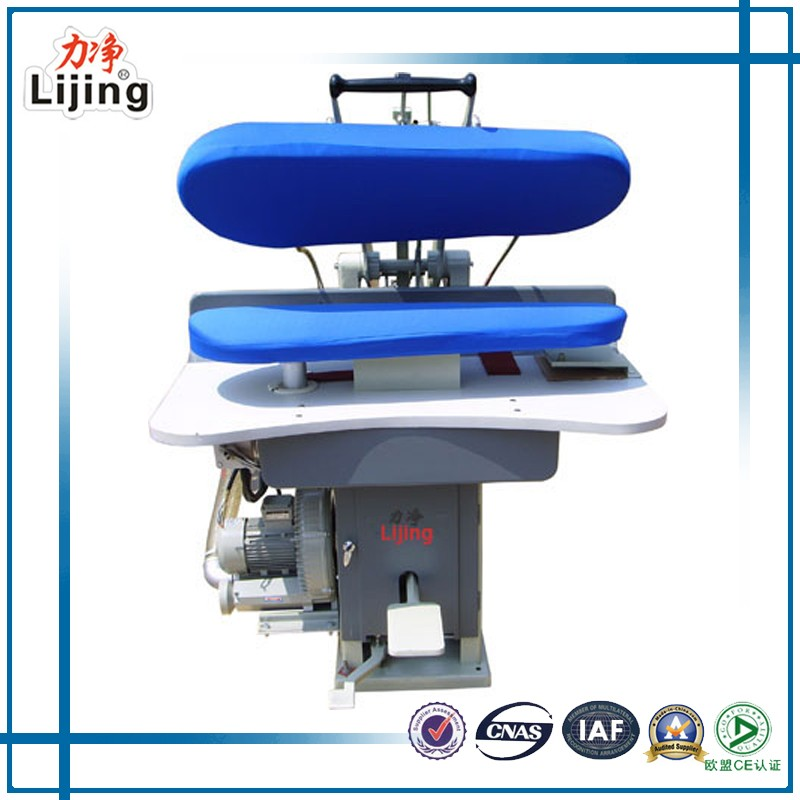 2017 New Pressing Steam Iron Laundry Flat Iron Amp Sheet