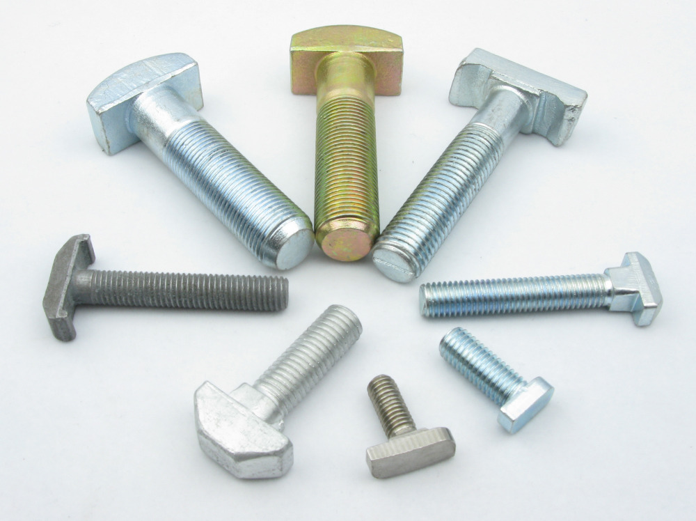 where to buy t bolt clamps