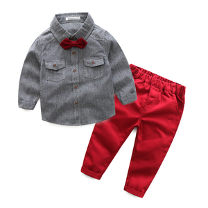 d4189ea36 Types Of Clothes For Boys