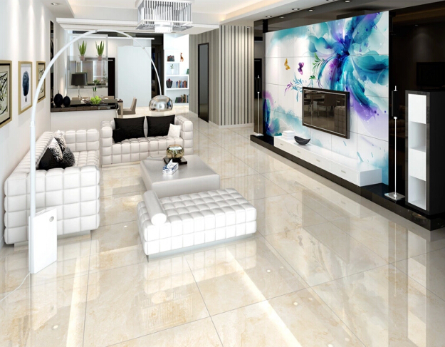 tile designs porcelain x polished floor onyx floors