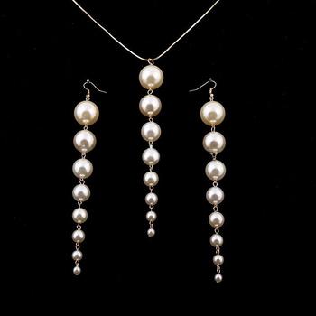 modele bijoux en or