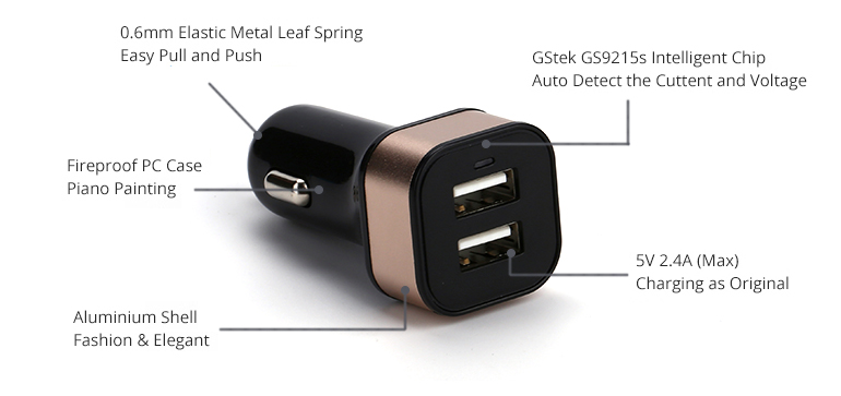 HTB1Z6t3KFXXXXcRXXXXq6xXFXXXb 5v 4 8a 24w 10 colors usb car charger wiring diagram 65*30*30mm 12 car charger wiring diagram at soozxer.org
