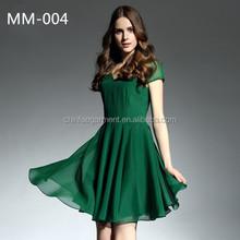 save off 994f3 41b7d Promozione Mela Verde Abiti, Shopping online per Mela Verde ...