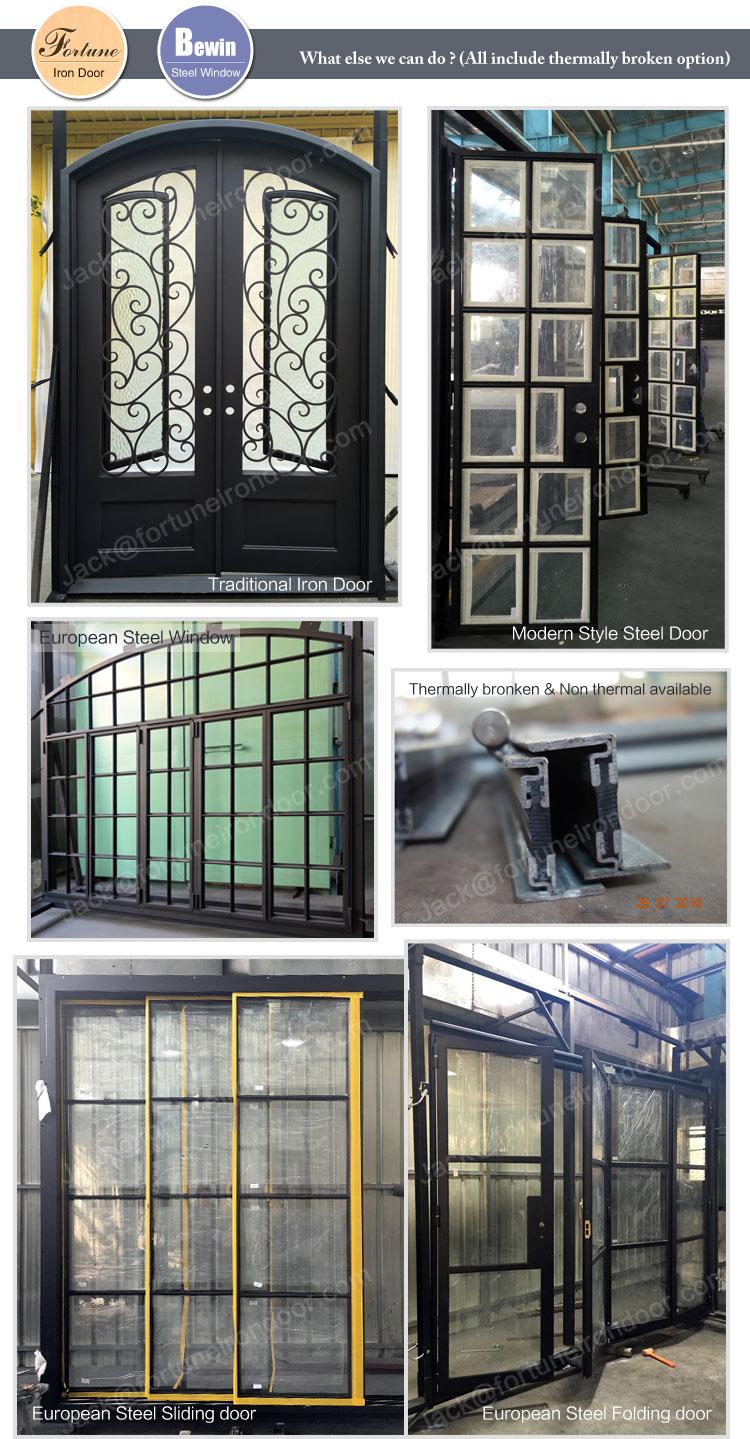 Design Of House Windows Grills Front Design
