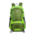 China multi-purpose portable nunisex backpack teenage