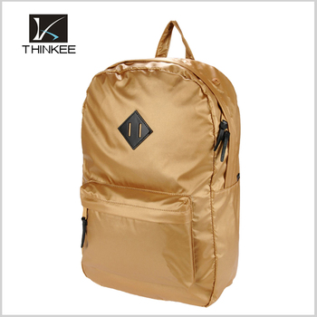 Multi-functional Outdoor Sport Chest Pack Bag School Bag One Strap ...