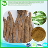factory price health herb product Radix Isatidis Root Extract Powder