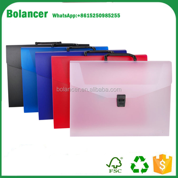 office file boxes. Unique Boxes Hot Sale Office File Boxes PP Poly Plastic Carry Cases Intended Office File Boxes O