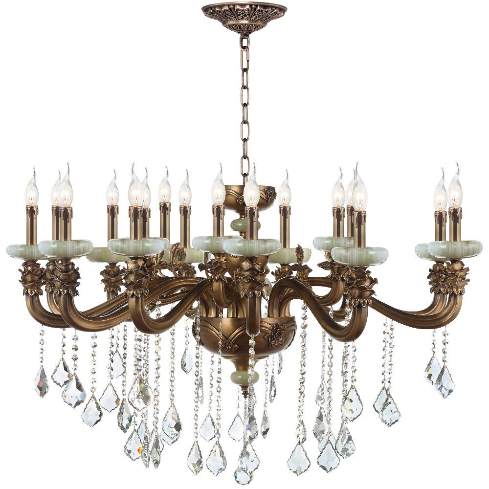 European chandelier parts european chandelier parts suppliers and european chandelier parts european chandelier parts suppliers and manufacturers at alibaba arubaitofo Choice Image