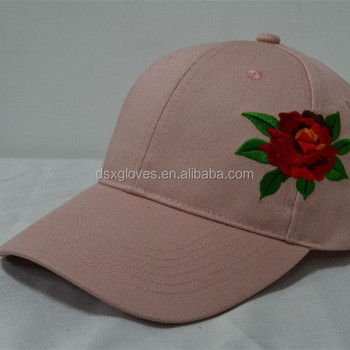 cc8dfc7ade745 Promotional Caps Custom Baseball Hats Malaysia With Embroidery Logos ...