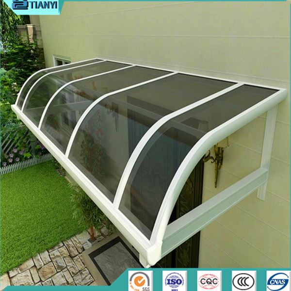 Wrought Iron Awning Suppliers And Manufacturers At Alibaba