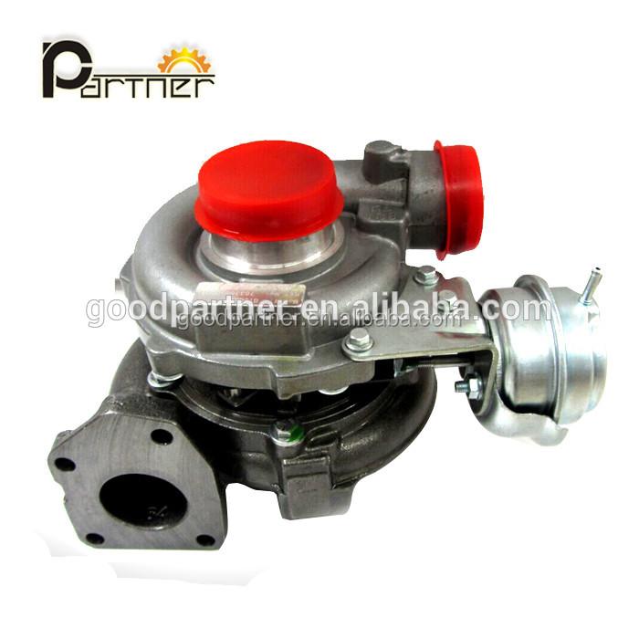 for TOYOTA Landcruiser Prado KZJ//RZJ95R VZJ95 Washer Fibre Sump Plug 004-137551