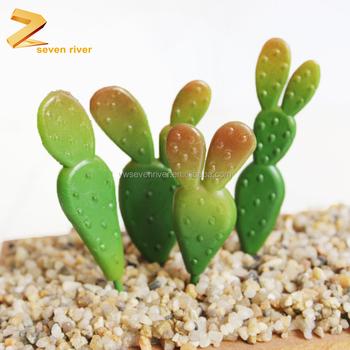 Mini Kaktus Buatan Succulent Tanaman Lucu Diy Tanaman Untuk Dekorasi Dinding Dalam Ruangan Buy Kaktus Tanaman Kaktus Mini Kaktus Sukulen Tanaman