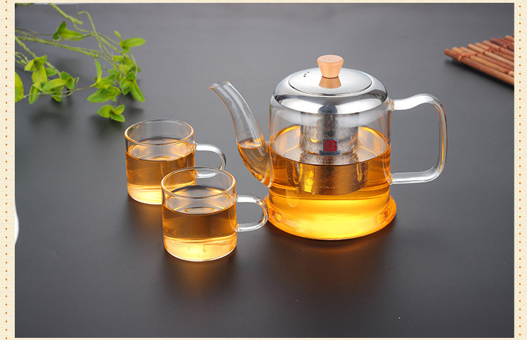glass-teapot-with-remove-infuser.jpg