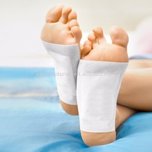 # Health Care 100% สมุนไพร Detox Foot Pad,detox Foot Patch,Slim Patch