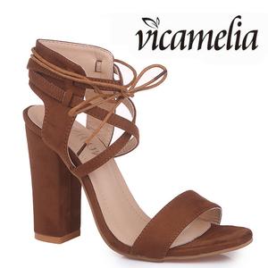 84cfb4db9d1 Sandals Cheap