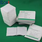 wholesale compresses gauze with good price