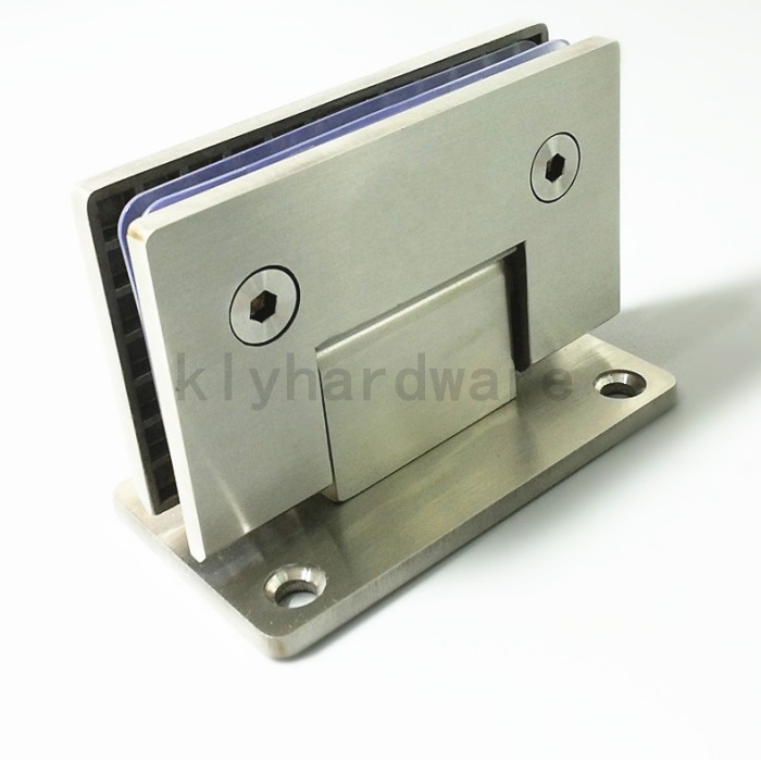 Cheap Glass Door Hinges Find Glass Door Hinges Deals On Line At
