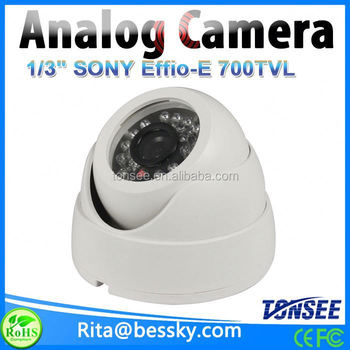 520tvl super mini cctv camera cctv camera_350x350 520tvl super mini cctv camera,cctv camera wiring diagram,900 line sony security camera wiring diagram at webbmarketing.co