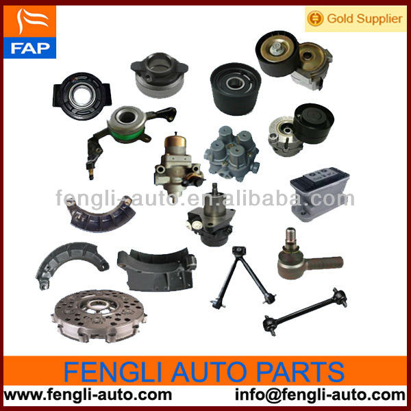 mercedes truck spare parts, mercedes truck spare parts suppliers