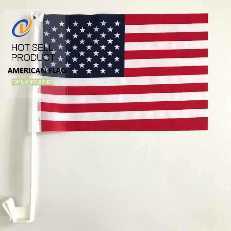 427d9e9cbbe6 China antique us flags wholesale 🇨🇳 - Alibaba
