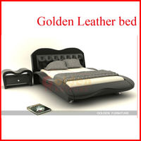 B2878# Alibaba.com bed box king size ROOM furniture