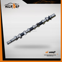 Forged Steel for Chevrolet Chevy 1.4 Camshaft 93219507