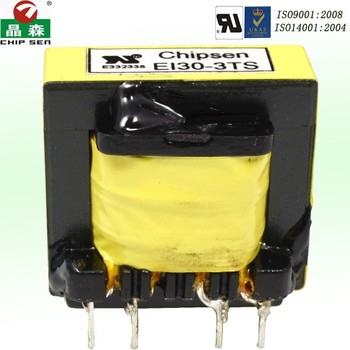 ei series ei33 ei40 ei41 transformador transformateur transformer 220v 24v continu buy ei 33. Black Bedroom Furniture Sets. Home Design Ideas
