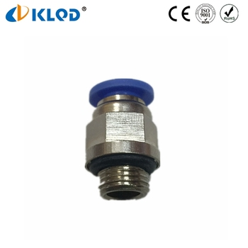 Bspp Bsp G Thread Pneumatic Fitting With O Ring Pc0602 - Buy Bspp Pneumatic  Fitting,Bsp Pneumatic Fitting,G Pneumatic Fitting Product on Alibaba com