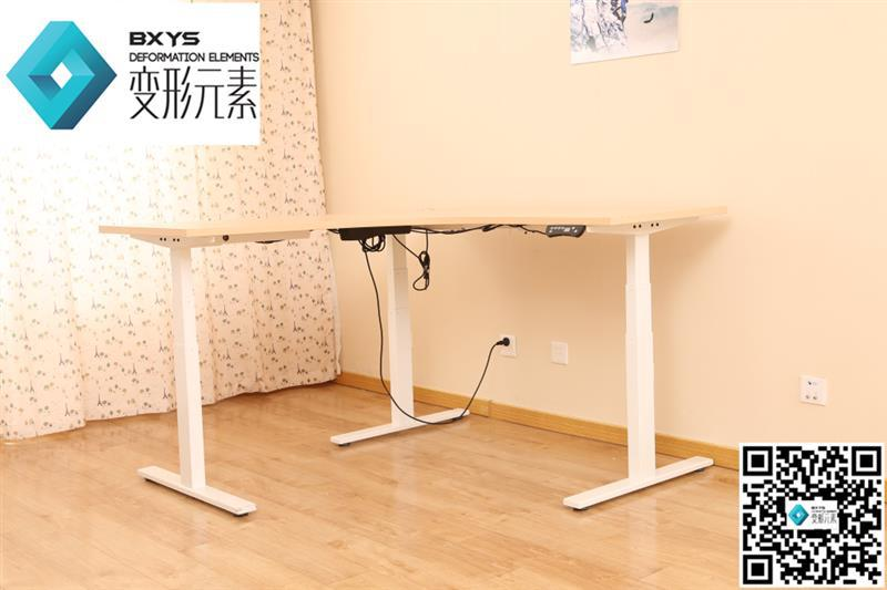 Marble Computer Desk Wholesale Computer Desk Suppliers Alibaba - 7 foot office table