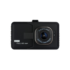 Top sales night vison hd 1080p car camera