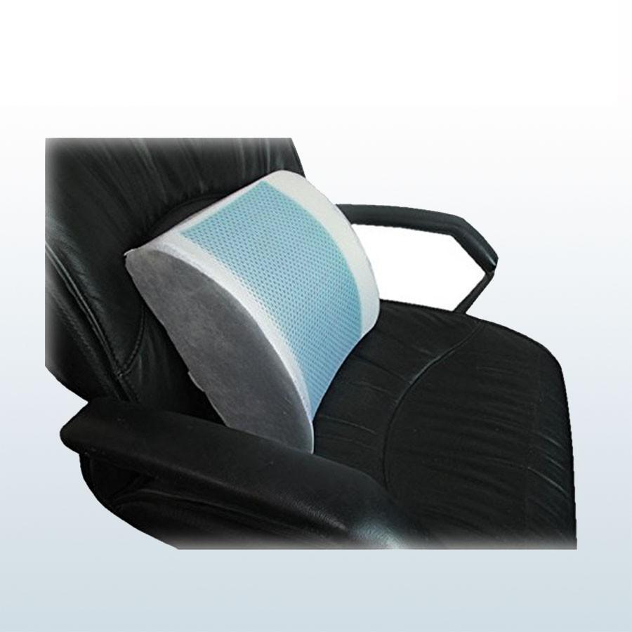 China pu cushion seat wholesale 🇨🇳 - Alibaba
