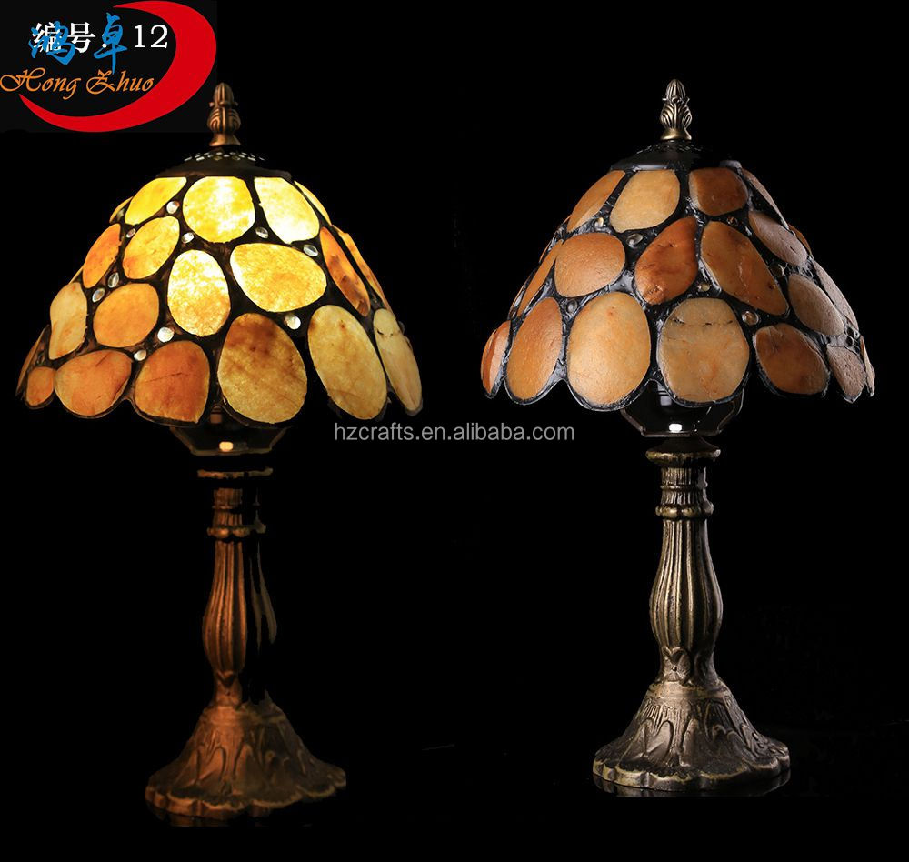 China red glass table lamp china glass table lamp - Wholesale Table Lamps Wholesale Table Lamps Suppliers And Manufacturers At Alibaba Com