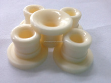 Ceramic Bushing / Ceramics Bushs from High Quality Raw Material, Procured from Reliable Vendors