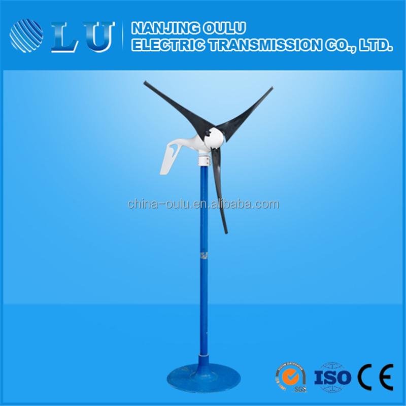 Venta caliente precio barato el ctrico generador de viento - Generador electrico barato ...